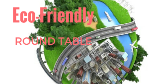 Ecofriendly-round-table-788x445