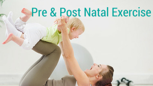 Pre-Post-Natal-Exercise-1-788x445