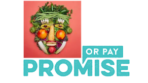 Promise-or-pay-raw-food-788x445