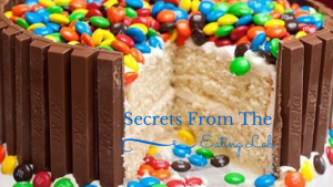 Secrets-From-The-Eating-Lab-788x445