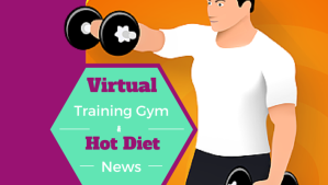 Virtual-training-788x445